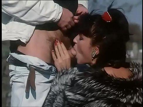 Film Porno Mai Vechi D Pe Timpuri Cu Sex Super Smecher