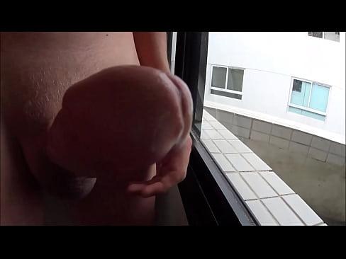 3rd cumshot compilation