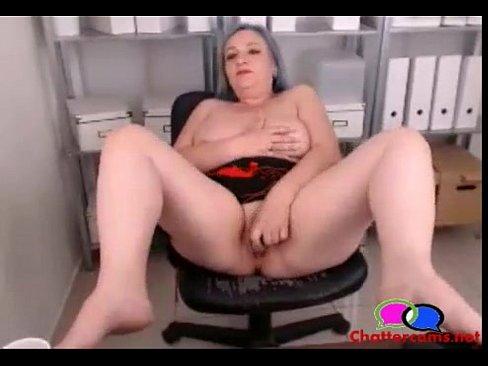 porno-babushek-ofise