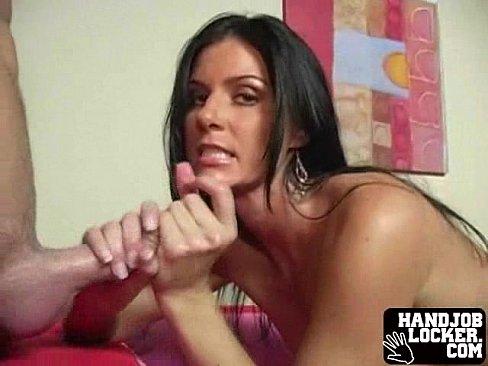 Porn fuck a milf