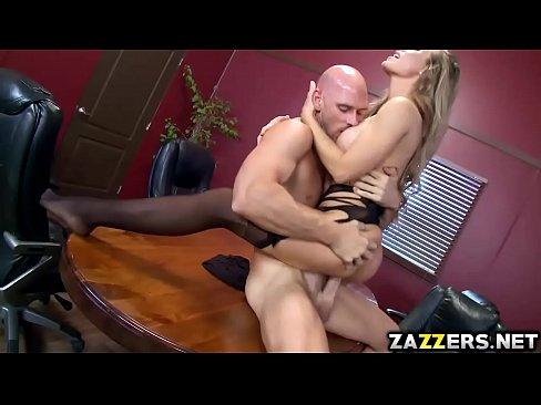 redhead women dripping cum