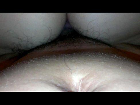 xxx sexe vidéo sexe tape amateur