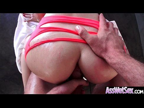GOOOSHY PUSSY POPPING LICKING AND FUCKN see more from M.A.G.I.C. PRODUCTIONS XXX
