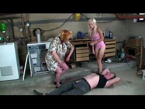 Sexy shemale diva christie mcnicole