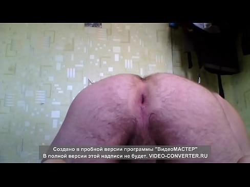 kadın dostu porno