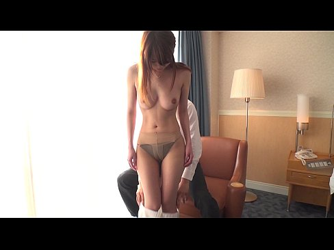 【人妻ハメ撮り動画】くびれがハンパないがおっぱいも大きい最高な人妻