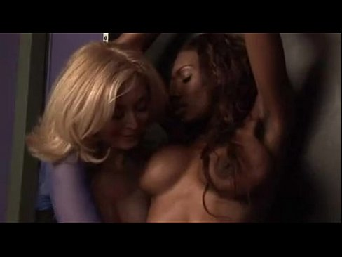 black old lady porn Daily updated site with thousands of free older mature, milf and granny tube videos.