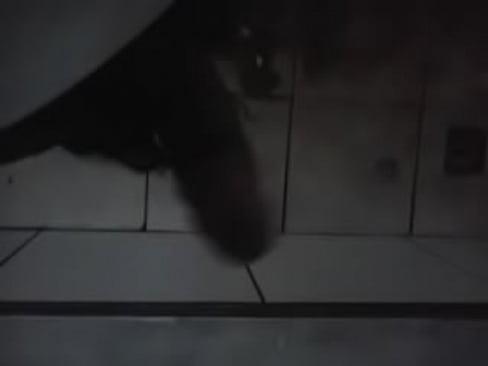 incesto! eu e meu filho no banheiro hentai