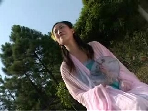 Chinese Asian Sex 2
