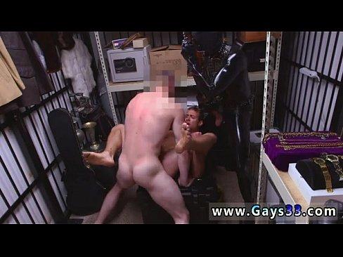dungeon sex video Dec 2014