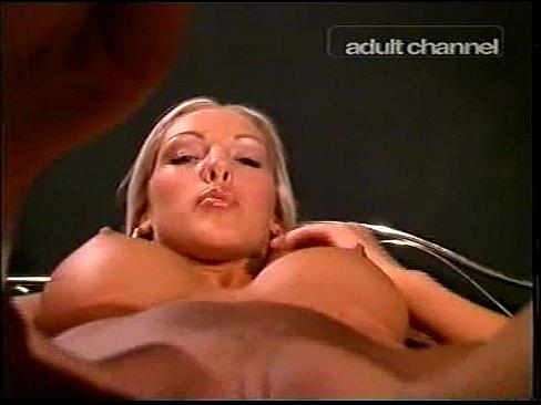 Naked mature woman hand job tube