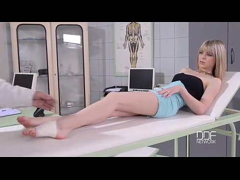Sexy!!! video ponografico mulher com mulher yummy this