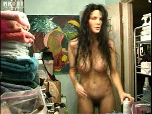 julie strain blowjob Fucking girl in gym gif julie strain porn videos - Leathers Club.