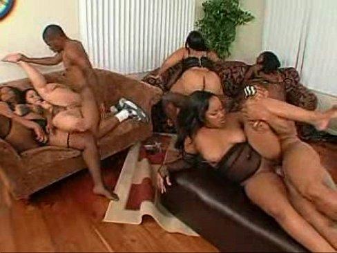 секс в сектах онлайн
