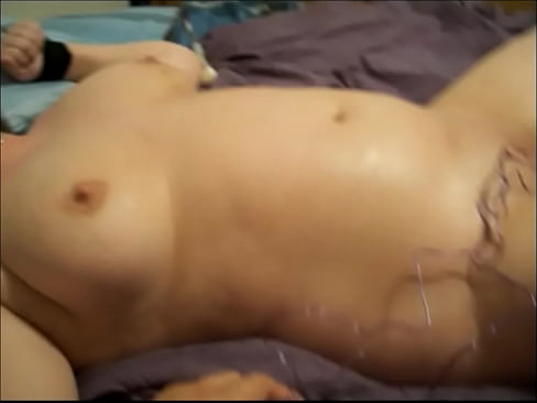 female orgasm denial video Are you looking now for orgasm bdsm?