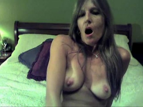 free mature milf porn video Spy Mature Clips Tube have incredibly hot free mature porn tube movies if you  think that sex should be natural, free and wild.