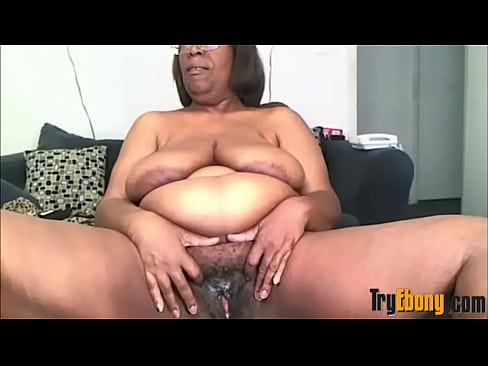 Mummyyyyyyyyyyyyyyyyyyyy only black ebony bbw porn demais This guys