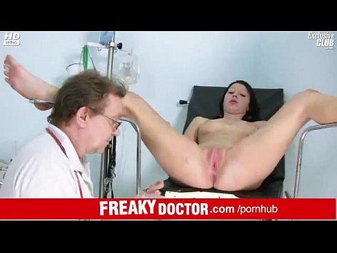 gyneco porno gay