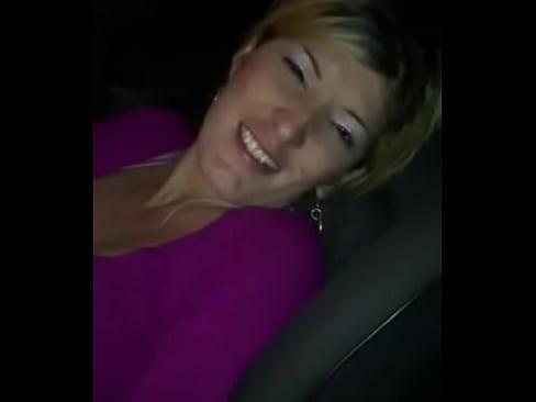 prostitutas en costa calma follando prostitutas en el coche