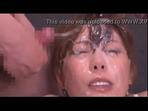 xvideos.com db4953ada62a5d87cec8839502cf10bf