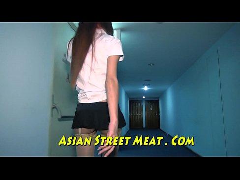 Cordaciune Asiatica Fututa La Hotel In Cur