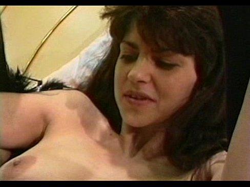 incredible female orgasms Female Orgasm Category - Sex XXX Porn Tube - Cupidon XXX.