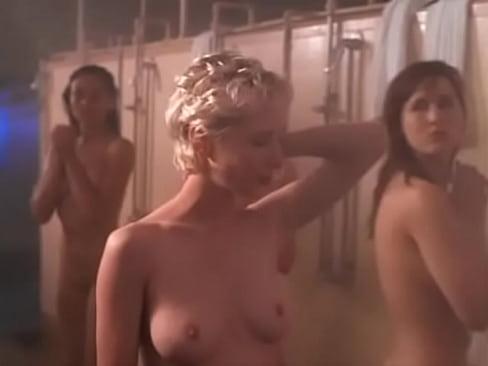 Ебли в женской тюрьме фото 131-993