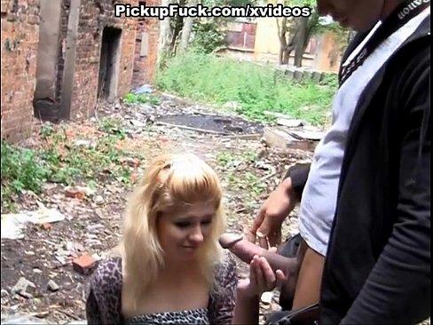 русские пикаперы скачать торрент - фото 2