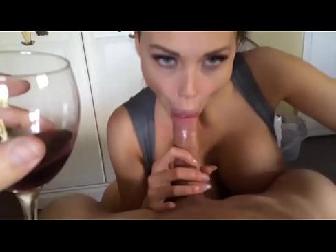 Good Morning Sex and BlowJob!