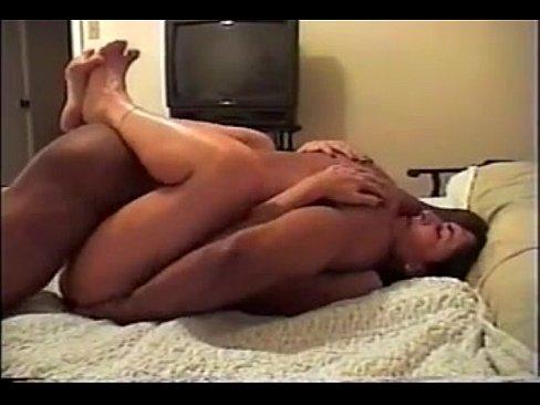 My bbw slut sucks my cock and gets a creampie part 1 3