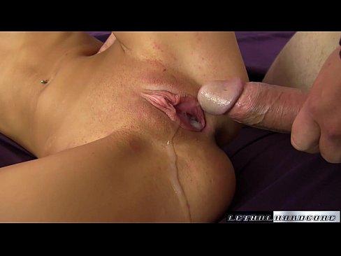 Denver co big titis mature women