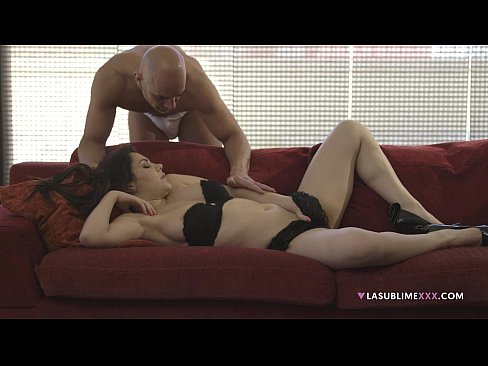 Compilation lasublimexxx.com - High Quality porn made in Italy!