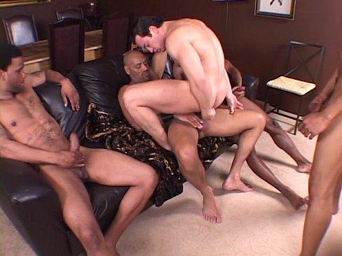 carlos morales gay porn Jun 2016  Bb With Carlos Morales  Carlos Morales sx bareback  Ethnic Men · Exib  Exterieur · Famous Male Exposed · Fap to Gayporn · Fit Dudes.