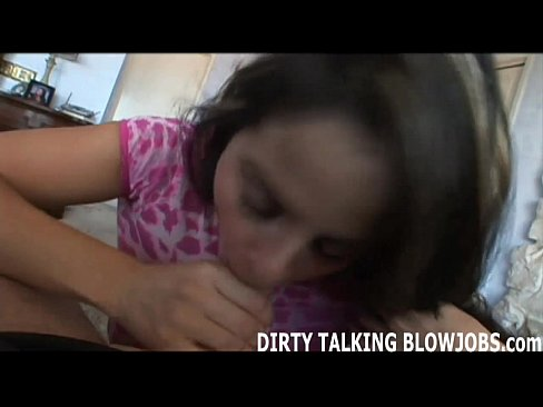 best pov blowjobs Gonzo themed hardcore action with teen hottie Liza Rowe giving blowjob;  Melissa  POV blowjob action with teen sluts Elsa Jean Kate England and Tali  Dova .