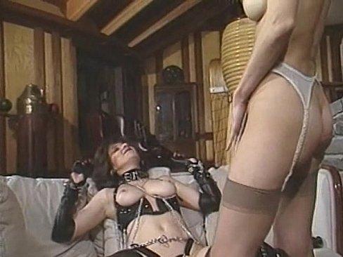 lili marlene porn Golden Age Of Porn, The: Lili Marlene on DVD from Gentlemen.