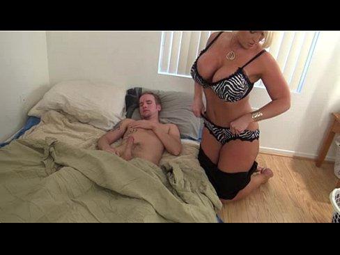 помогла порно бесплатно фото