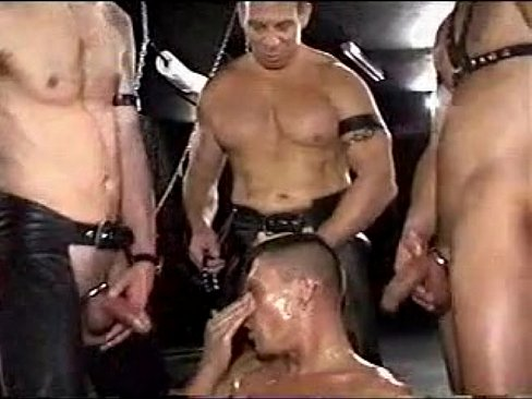 free gay porn pissing Youporn 2006 - 2016.