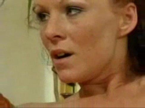 markéta hrubešová czech incest porn