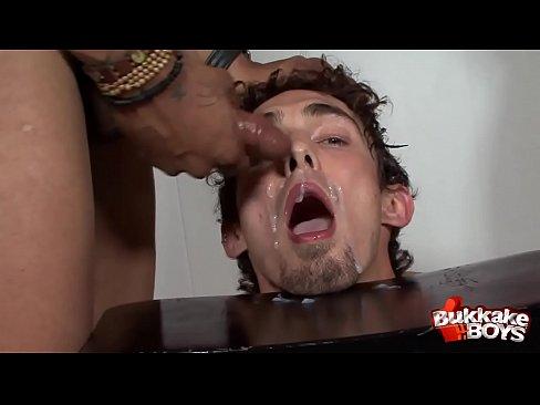 bukkake boys porn Tons of hot Bukkake Boys  Porn Videos: bukkakeboys.com are waiting for you.