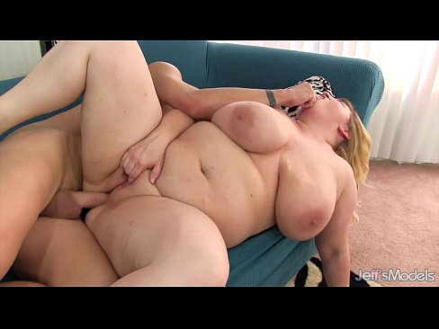 Sexual fantasies with wife