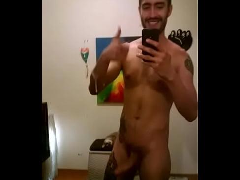 whatsapp gay sexy