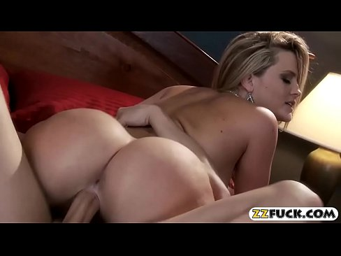 Would lick alexis texas first black cock