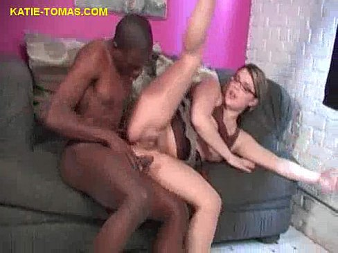 XVIDEOS WHITE ASS WIFE GETS FUCK RAW OUTSIDE DIFFERENT WAYS THEN SWALLOW CUM