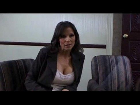 One full movie porn