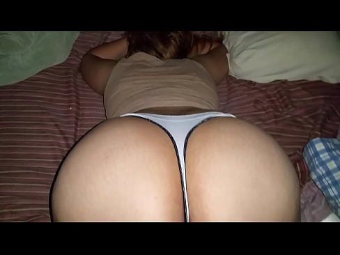big ass booty in a thong latina doggystyle - XVIDEOS.COM