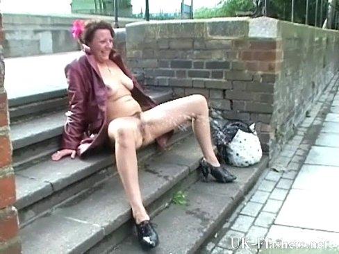 free exhibitionist porn Exhibitionist Videos - Watch Free Exhibitionist Porn Daily - Slutload.