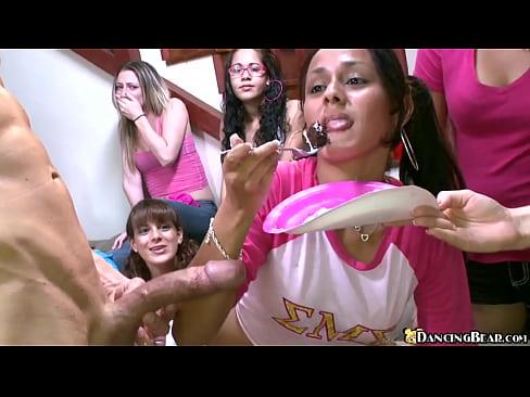 Porno De Montao