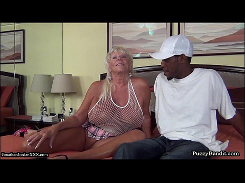 72 year old grandma craves big black cock 8