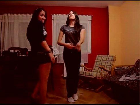 Imagen Ver Video Porno Yo y mis amigas perreando
