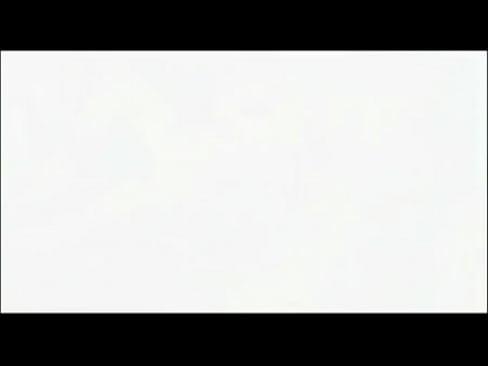 fucking office beautiful secretary with perfect HD ▶ xxxamatureporn.com ◀